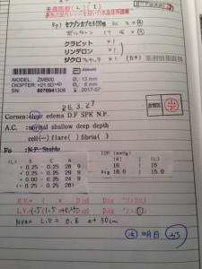 写真 2.JPGc2