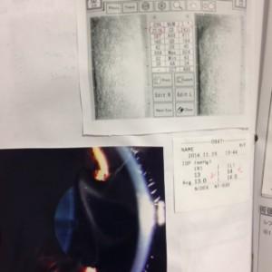 IMG_4460.JPGICL21M2